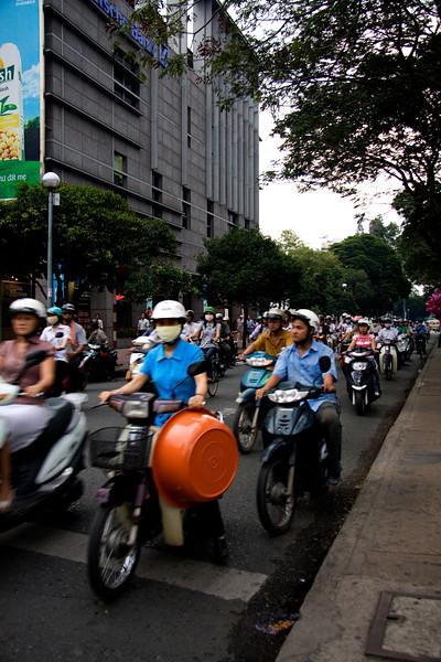 traffic_3051372536_o.jpg