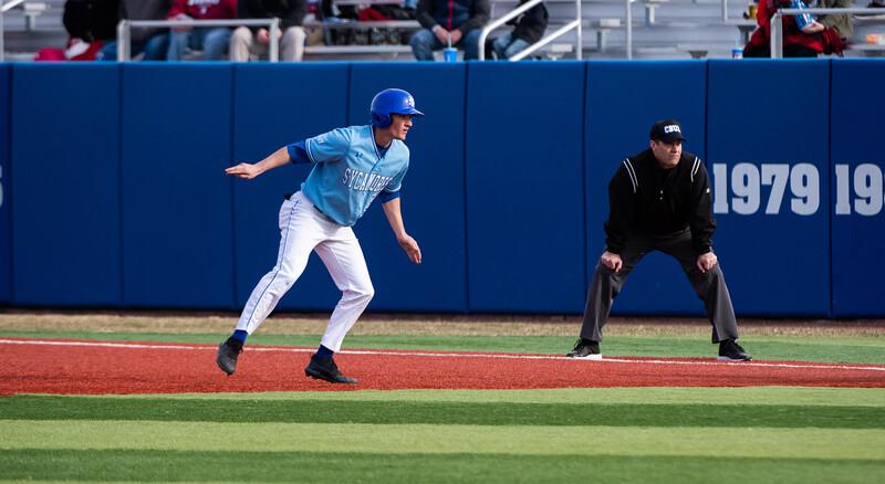 03_19_19_baseball_ISU_vs_IU-4490.jpg