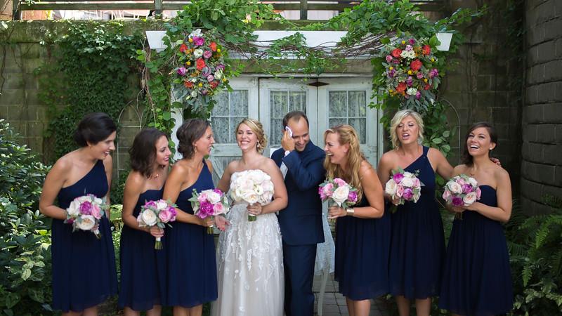 Garrett & Lisa Wedding (109).jpg