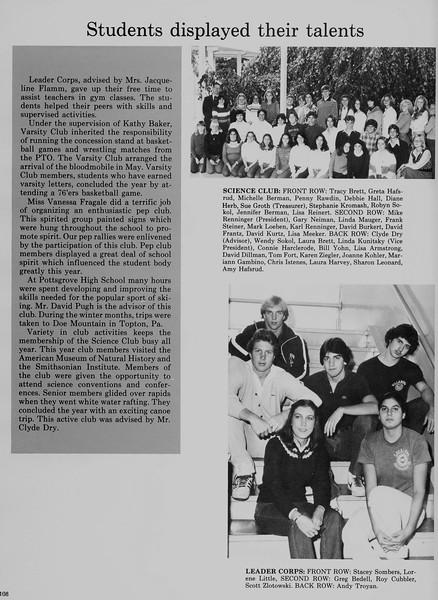 Pottsgrove Yearbook108.JPG