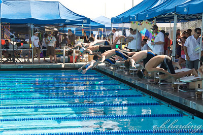 09-05-16 West Sacramento Swim Team Opening