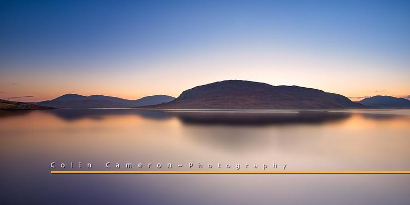 CCP_5024-Edit-2.jpg
