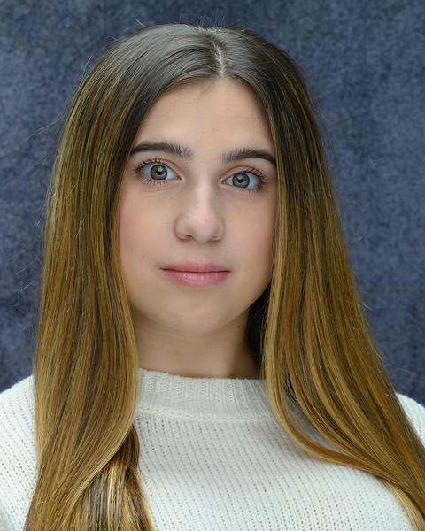11-03-19 Paige's Headshots-3832.jpg