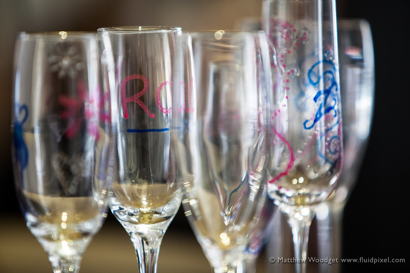 Woodget-140531-001--champagne, glass - kitchen objects, wedding - celebration - events - social.jpg