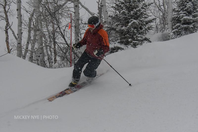 012320 Ski Camp Day2-0833.JPG