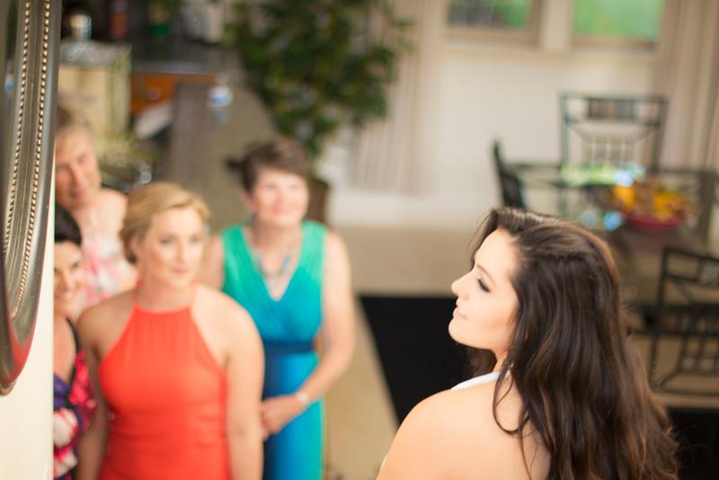 Kona Wedding photos-1133McMillen & Renz Wedding 6-10.jpg