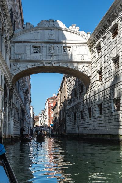 Venezia (239 of 373).jpg