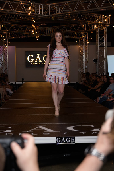 Knoxville Fashion Week Friday-240.jpg