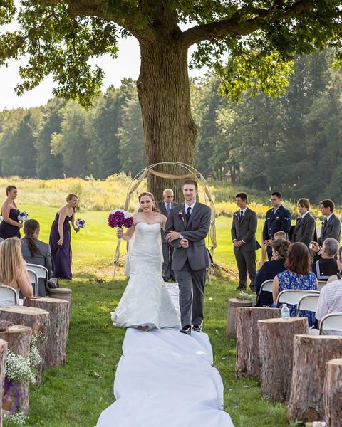 Tasha and Brandon Wedding-141.jpg