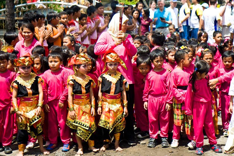 Bali 09 - 048.jpg