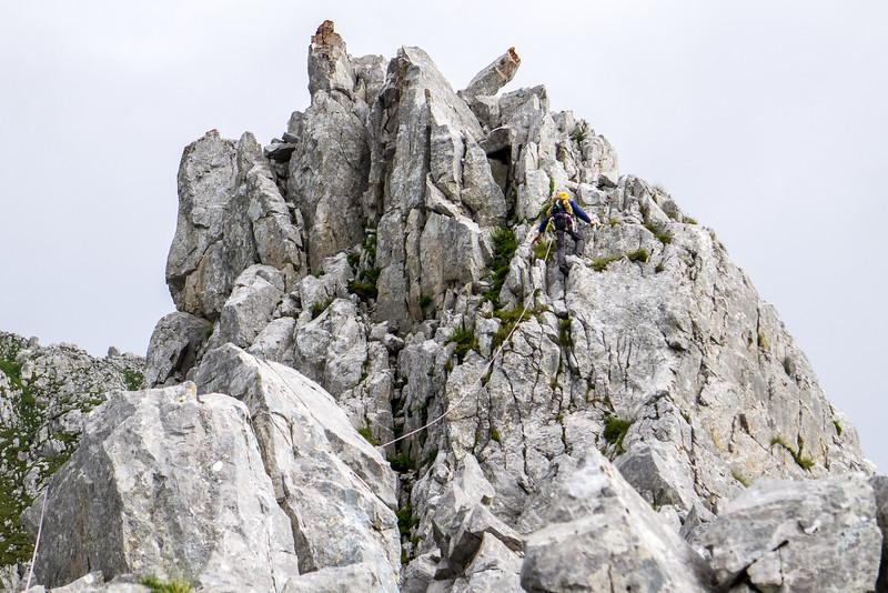 20130716_Montenegro_88.jpg