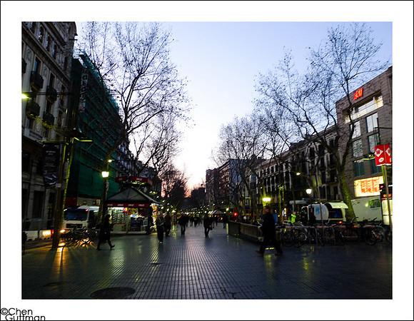 27-01-2010_08-53-12.jpg