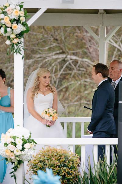 Adam & Katies Wedding (398 of 1081).jpg