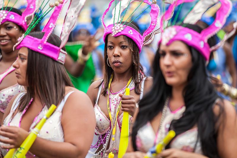 Obi Nwokedi - Notting Hill Carnival-289.jpg