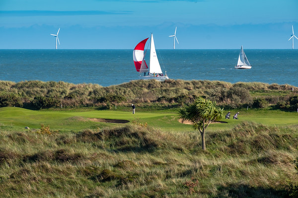 Arklow Golf Club