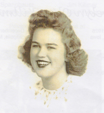 Evelyn Killmer-Funeral   http://smu.gs/14PFWmm