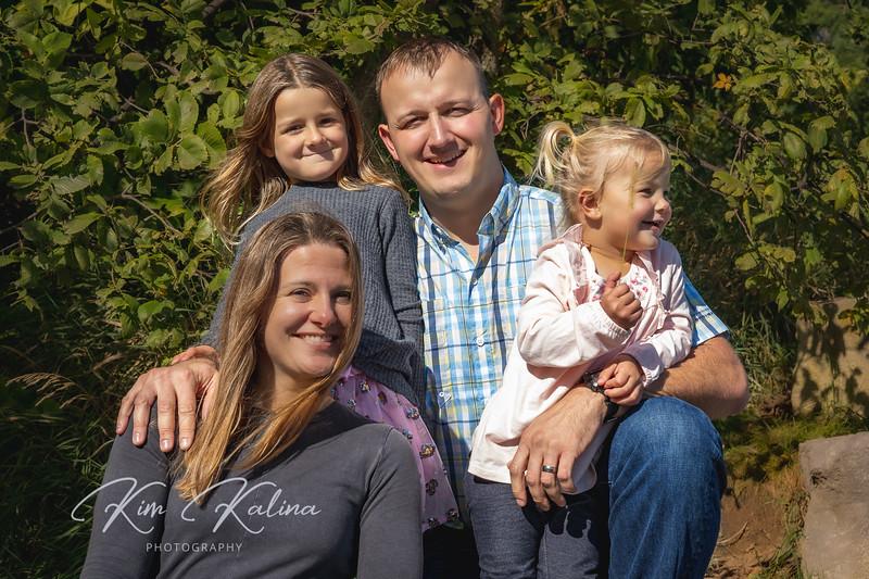 Family-08694.jpg