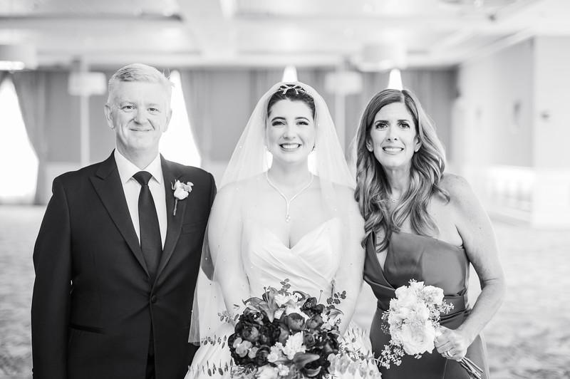 Emma & Ryan's Wedding 2020-0031.jpg