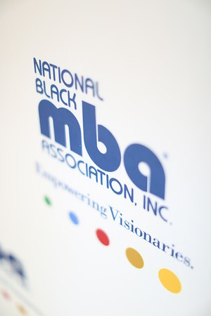 NBMBAA® Scale-Up Pitch Challenge on 8/9