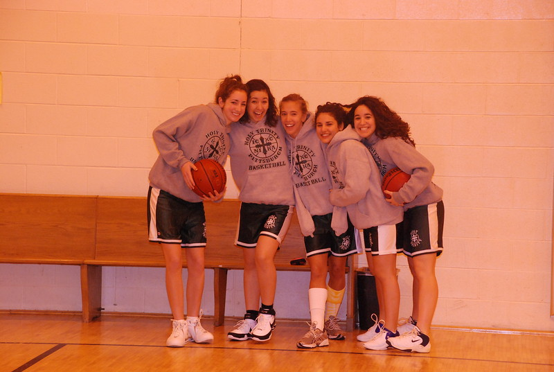 2009-02-01-GOYA-Basketball-Tournament_005.jpg