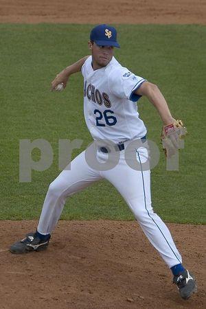 3/13/04 UCSB Baseball vs Cal Poly