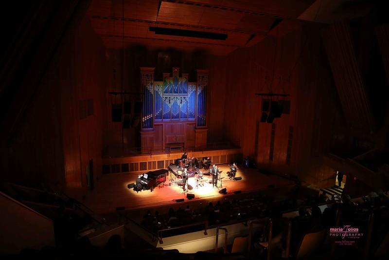 Areti Ketime concert NYC 2015-5321.jpg