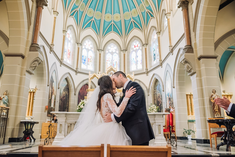 2018-10-20 Megan & Joshua Wedding-461.jpg