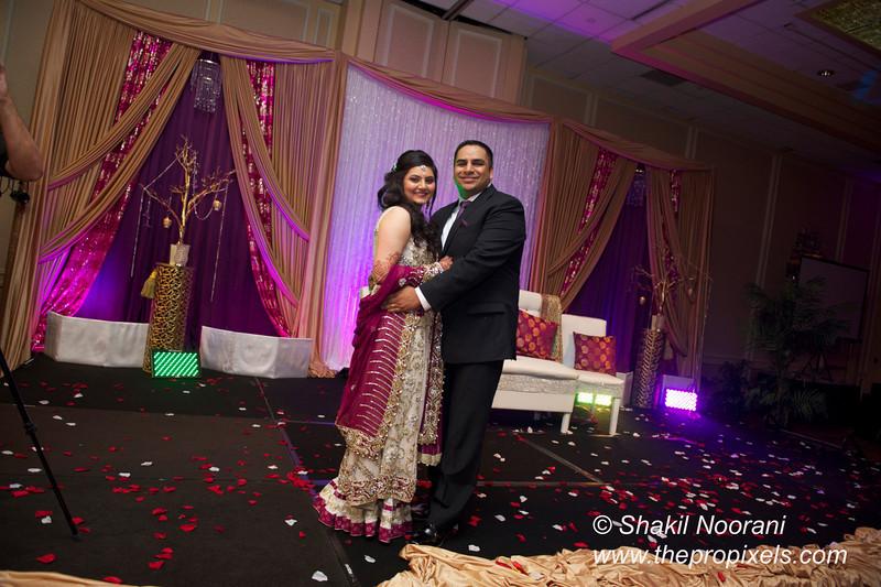 Naziya-Wedding-2013-06-08-02042.JPG