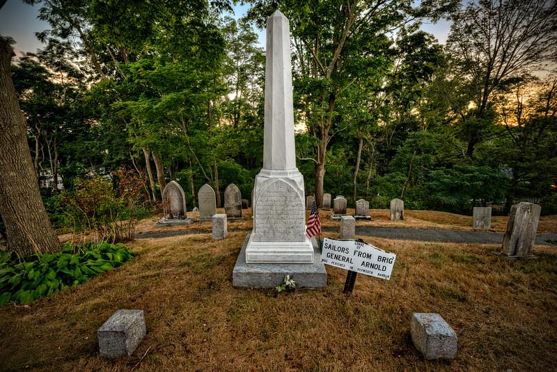 Sailors Grave.jpg