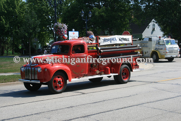 7/28/12 - G.L.I.A.F.A.A. Frankenmuth fire muster