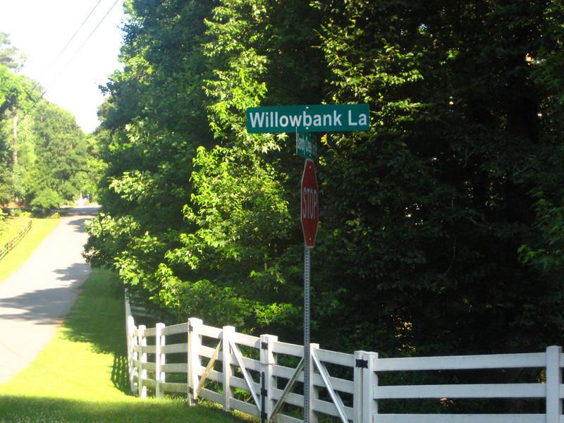 Sandy Creek Farm-Milton Georgia Community (14).JPG