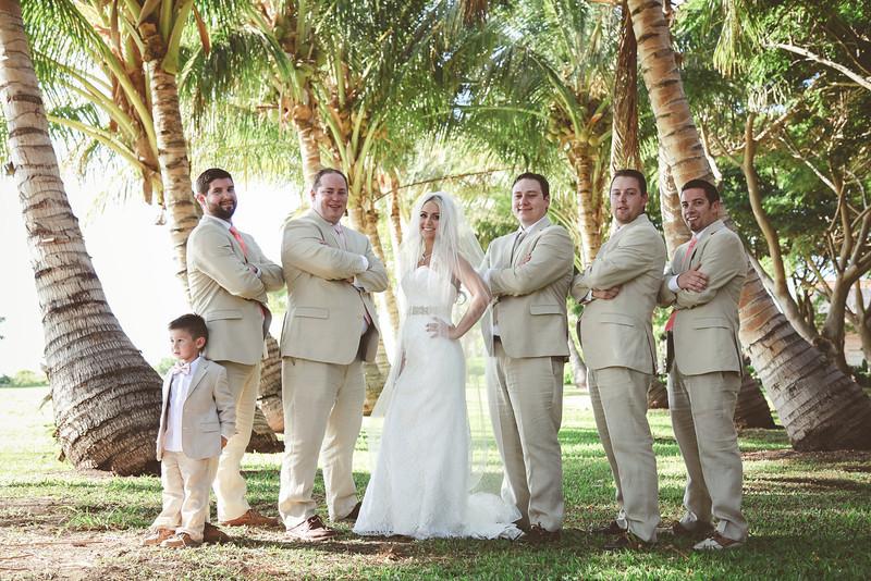 11.06.2012 V&A Wedding-295.jpg