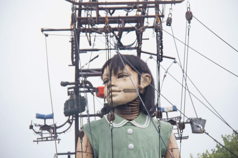 Geneva marionettes  01 Oct©-s.deshapriya-3648.jpg