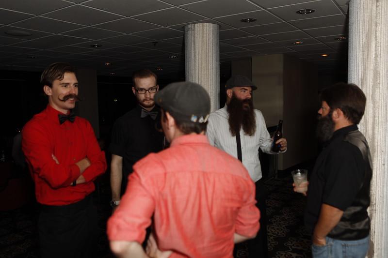 Beard Prom 252.JPG