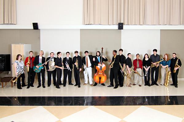 2011 Music Group