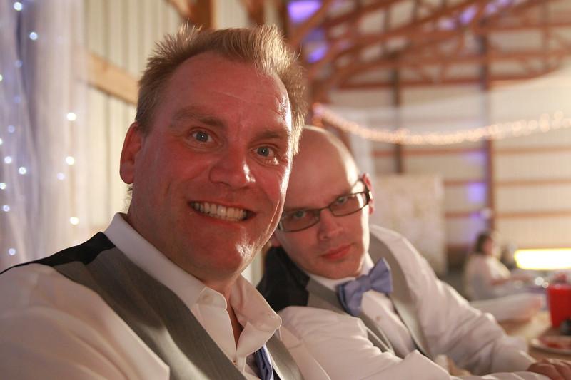 Dave & Cali's Wedding-44.jpg