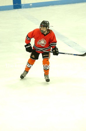 farrell-hockey-3-18-17