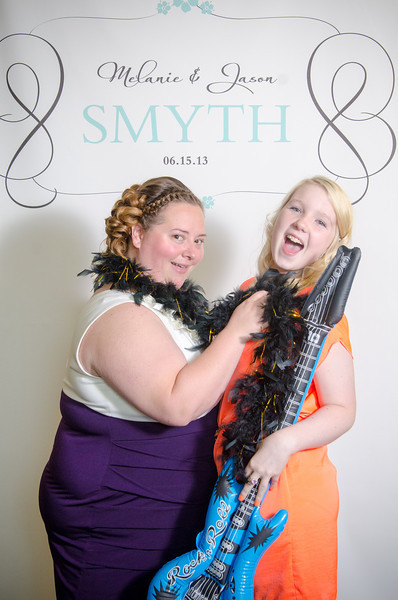 smyth-photobooth-004.jpg