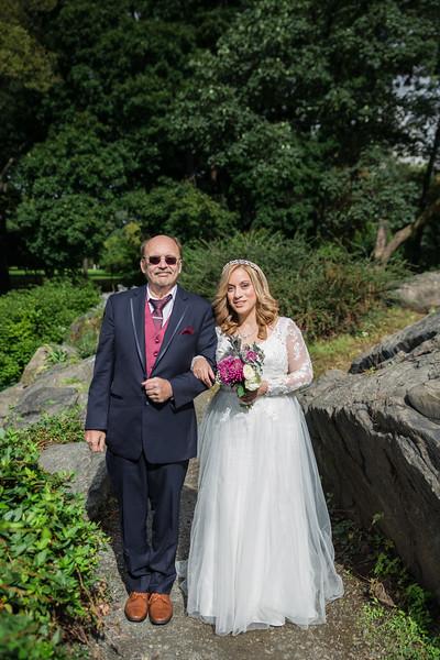 Central Park Wedding - Jorge Luis & Jessica-39.jpg