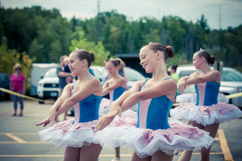 dance-30.jpg