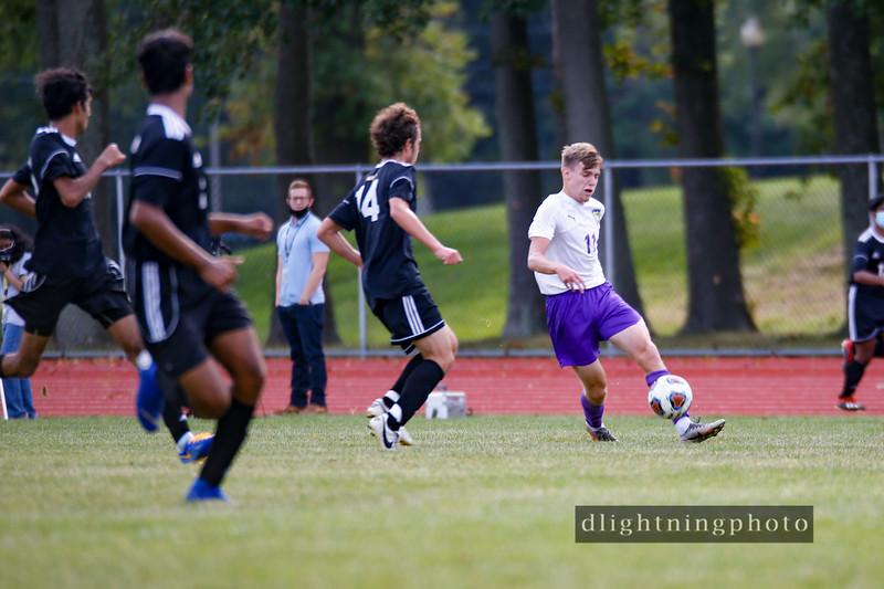 SA Soccer 09-25-20 (66 of 94).jpg