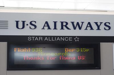 090807 Phoenix to Amsterdam