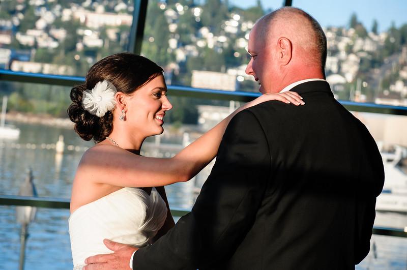 Markowicz Wedding-474.jpg