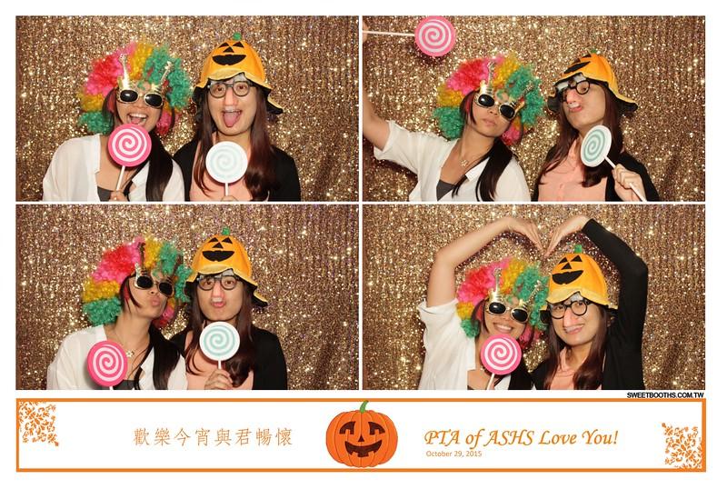 ASHS_10 (7).jpg
