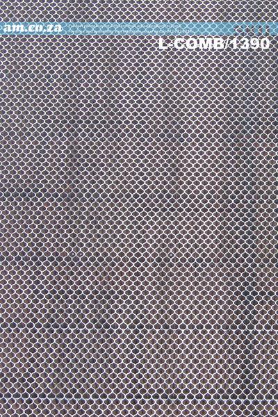 Textured-show.jpg