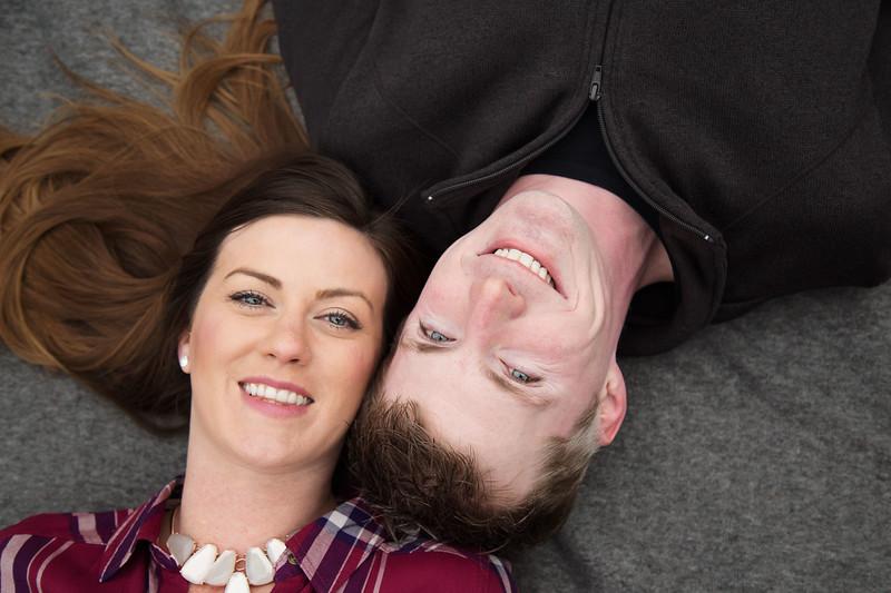 Rachel and Kyle (34).jpg