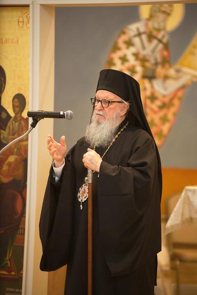 2014-11-09-Archdiocese-Demetrios-Visit_018.jpg