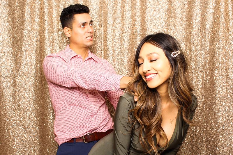 Wedding Entertainment, A Sweet Memory Photo Booth, Orange County-466.jpg