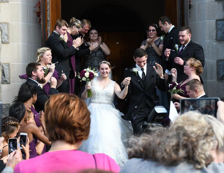 100519 Becca Dayne Wedding- Long Lens-7844.jpg