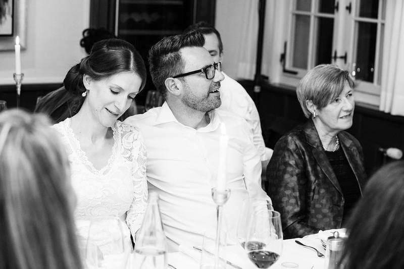 Hochzeit-Fraenzi-und-Oli-2017-627.jpg